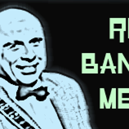Robick BANJOBAND MEGAMIX