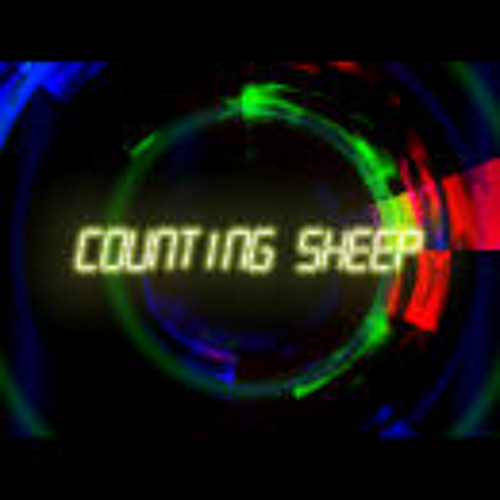 Autofonic - Counting Sheep