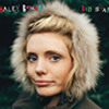 Haley Bonar -