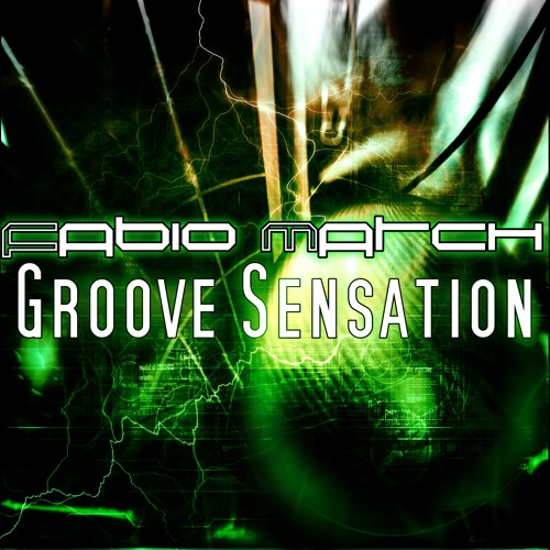 Groove sensation (Leonardo Piva Re-mix)