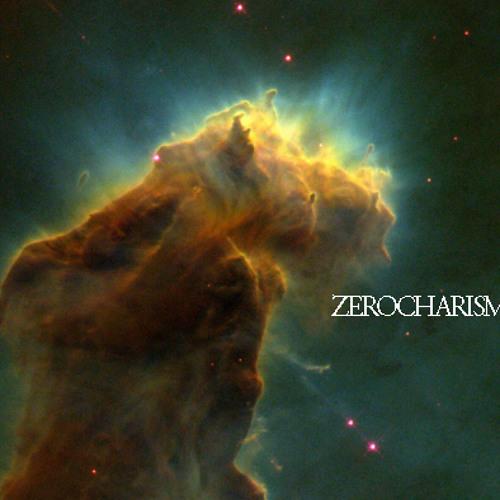 Furi Anga - Zero Charisma (Forthc. Furi Anga Album on Silk Recordings)