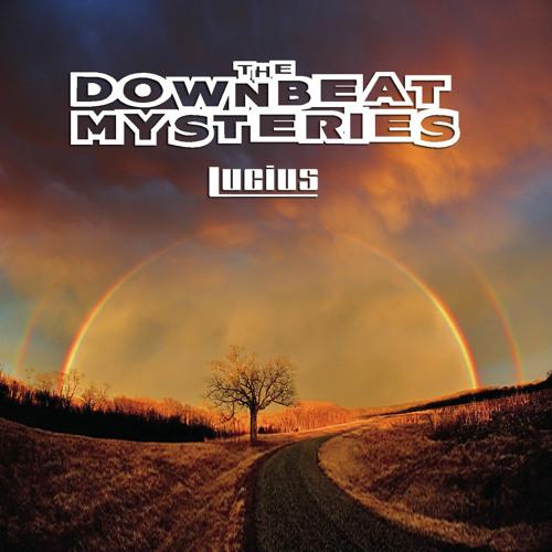 The Downbeat Mysteries-Mixset