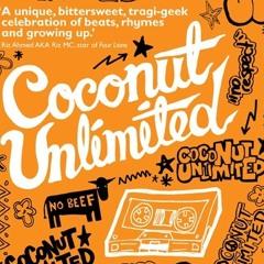 Coconut Unlimited Mix vol. 15 1