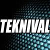 Fuck'em down (Les amateurs de Tekno sont de retour !)