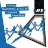 Marco Effe - Harmonic Land (Franco Bianco Remix)