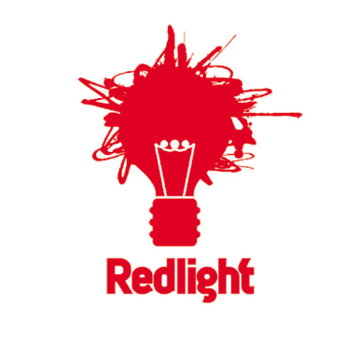 Redlight feat. Ms Dynamite - What You Talkin About [Rukkas Remix]