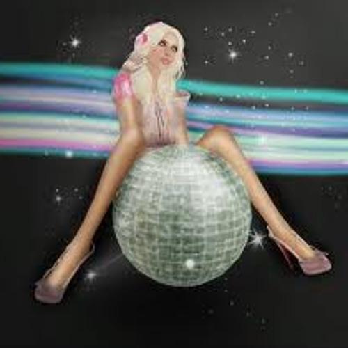 Gerry de Mar#101% Disco House Music#New Mix 09#2010