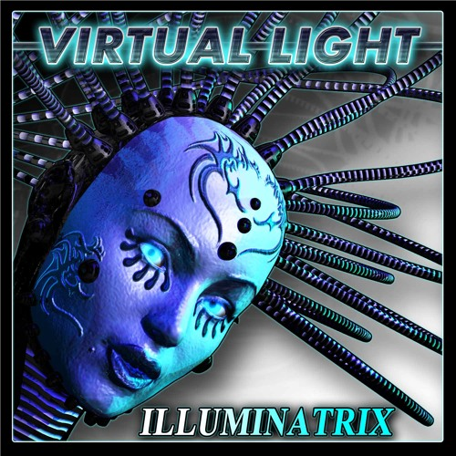 Virtual_Light-Illuminatrix - geocd056