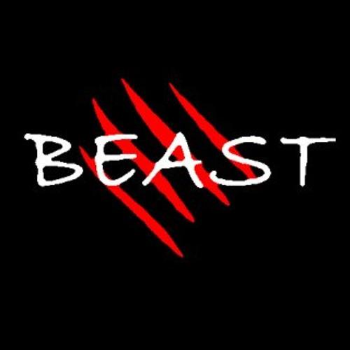 dubsLee & SUBaddict - Beast From the East