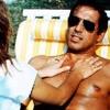Adriano Celentano - Una carezza in un pugno (Dj Aladyn remix)