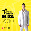 Mekki Martin-Ibiza 2010