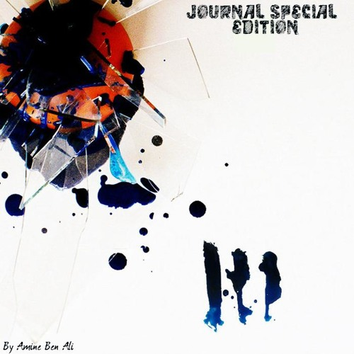 Journal - Septembre 2010 [Special Edition]