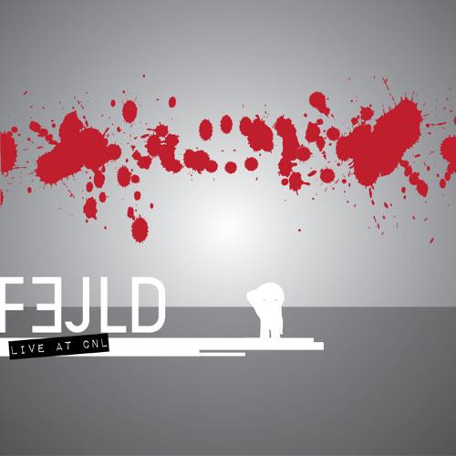 Ibuprofen(Live at CNL) by Fejld