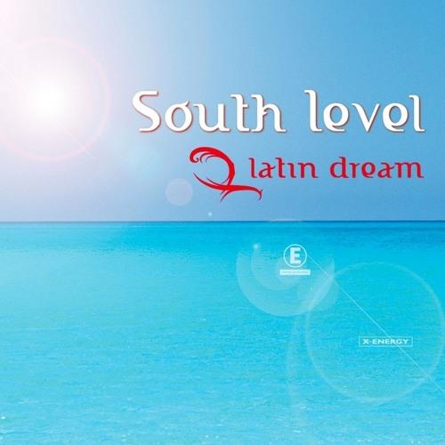 South Level - Latin Dream (S&A Schiuma Party Mix)