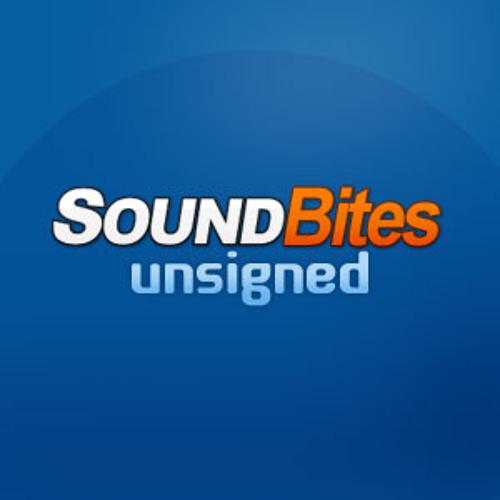 Soundware - SoundBites Unsigned