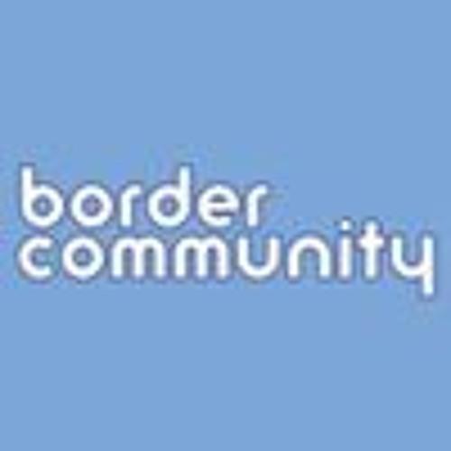 Sounds Like: Border Community