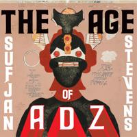 Sufjan Stevens - Too Much