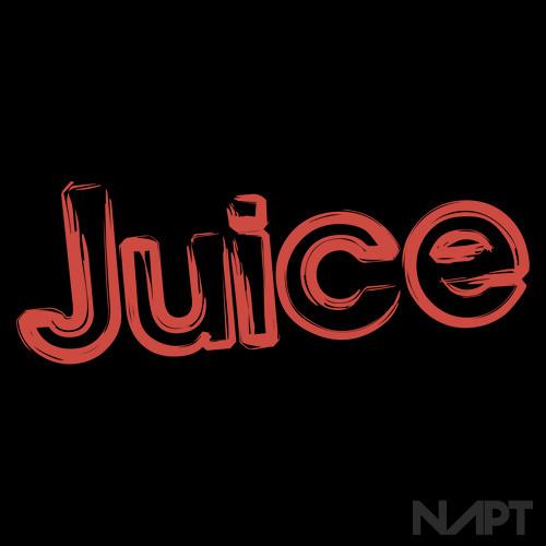 "Daft Punk ""Too Long"" NAPT remix - Contraband 3"