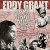 Eddie Grant - Give Me Hope Joanna (Rotem Ayalon Remix)