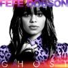 Fefe Dobson Ft. Curtis A - Ghost Remix