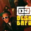 Marcelo D2 - Desabafo (Rockeed Remix)