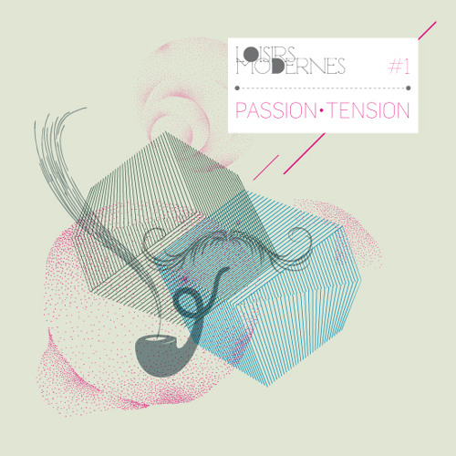 Passion [Edit] » Soirées Loisirs as Loisirs Modernes