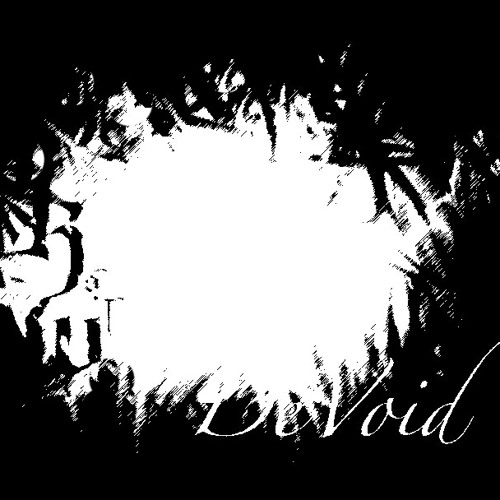 DeVoid - FREE DOWNLOAD!