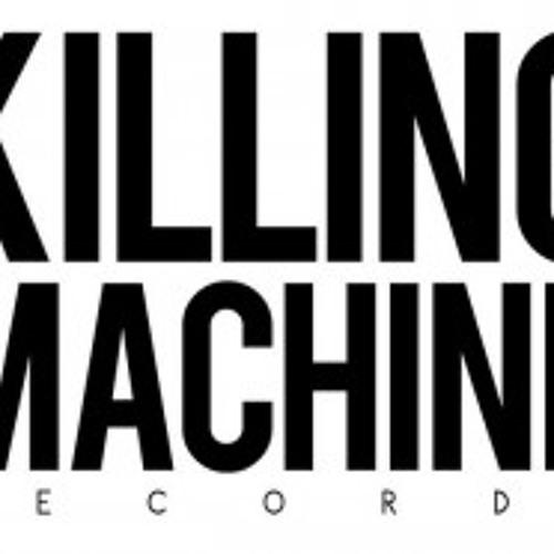 Jeff Keenan - Try Again (Modrockers Killing Me Softly Remix) MP3 Mastered