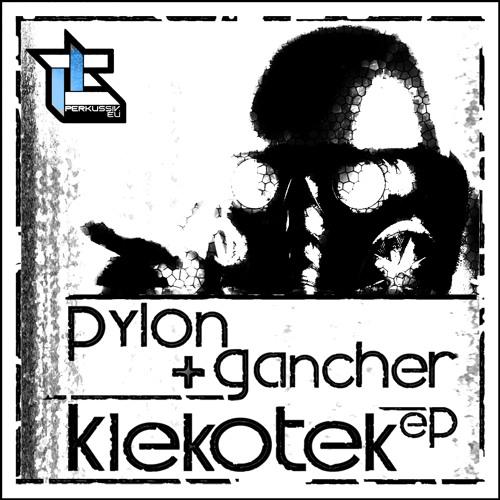 [PERK-DNB006]C Pylon - Pirx
