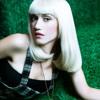Gwen Stefani - Crash (Skymind tunadroid remix)