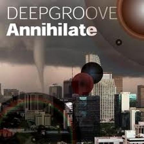 Deepgroove_Annihilate_(Joseph Capriati remix)
