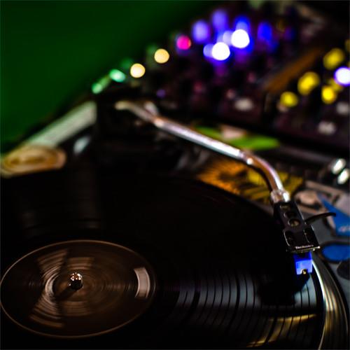 Dejan Milicevic mix 2 hrs 15.09.2010