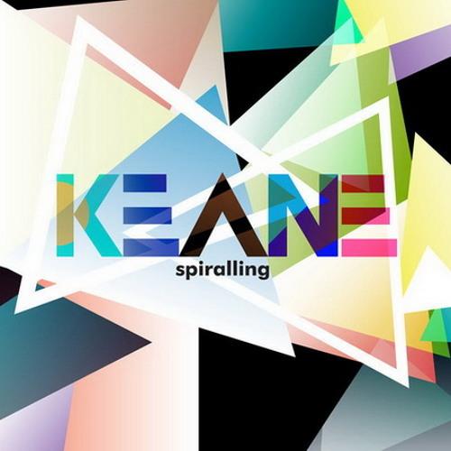 Spiralling (Pocketknife Remix)