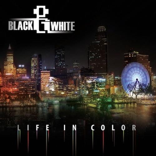 Black & White vs. Switch - All Right
