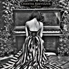 Chantal Kreviazuk - Ordinary People