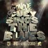 Oncue Crashing Down Hq Album Cover