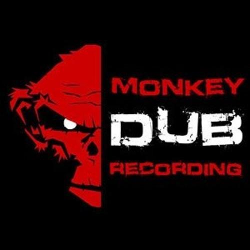 Doin Dirt ft FJH (Monkey Dub Recordings)