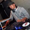 iDj Party Rock Division - Hip Hop (Crunk) sample mix (10 min) By DJ STOKE