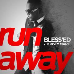 Run Away (feat. Kristy Marie)