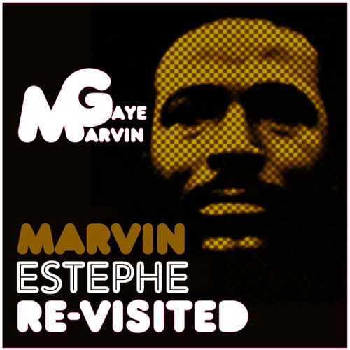 Marvin Gaye ★ Is Anybody Thinking About Their Living ★ Re-Visited by Estèphe - FREEWAV