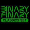 Binary Finary - Classics Set
