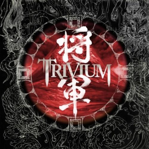Trivium ♥