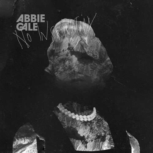 Abbie Gale - Born To Be A Star