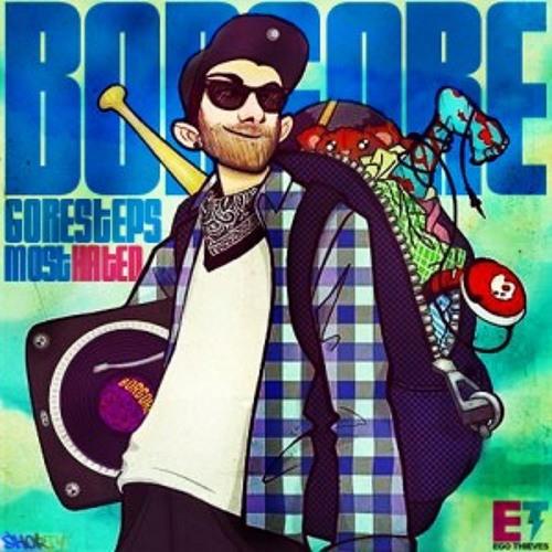 Borgore-Money (Aimle$$ Remix)