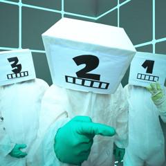 3typen - Nanosuit
