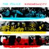 "PROMO DISCOPOLIS THE POLICE: ""SYNCHRONICITY"""
