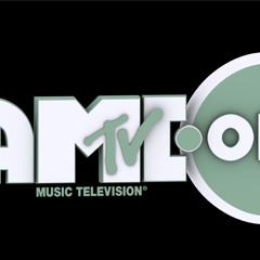 3typen - MTV Gameone Outro (C64)