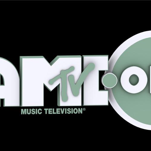 3typen - MTV GameOne Intro (C64)