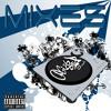 Maxi Mega mix (Long Ver. by giusep) - Maximo consumo