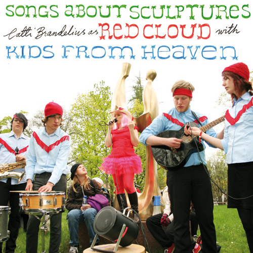 Songs about sculptures